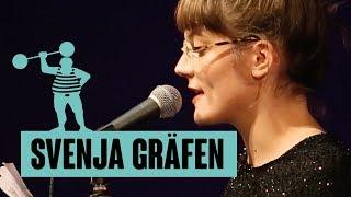 Svenja Gräfen – Transit