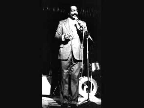 See See Rider by Jimmy Witherspoon.wmv