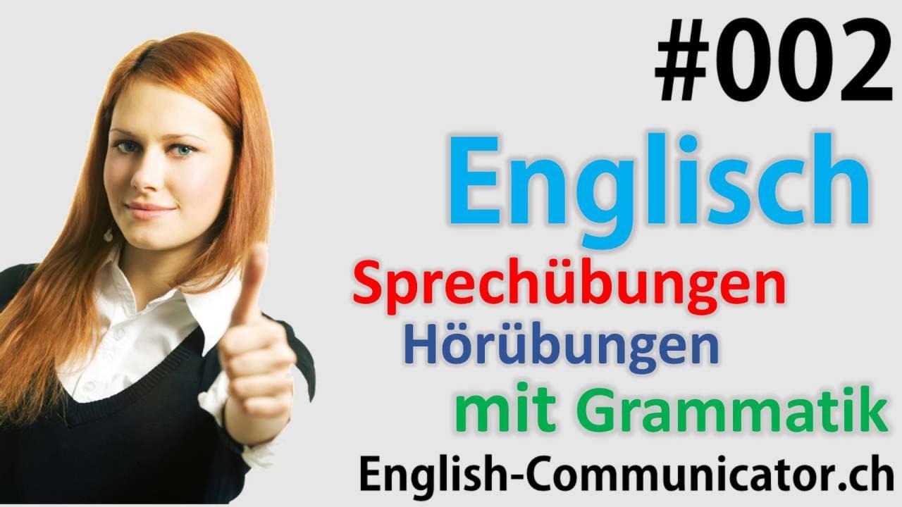 english examplar