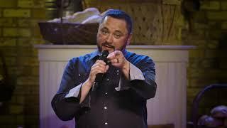 Greatest Hispanic Parenting Ever   Dennis Gaxiola   Dry Bar Comedy