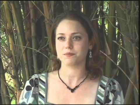 Liesel Pritzker
