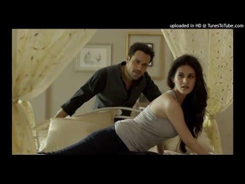 MR.X- Teri Khushboo |Emraan Hashmi | Arijit Singh | Cover Song by Naveed Bisati.
