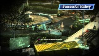 Sensession History #18: Crysis 2