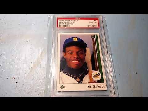ken-griffey-jr.-1989-upper-deck-#-1-rookie-card
