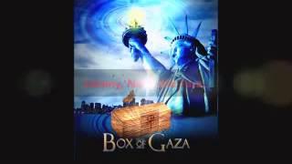 Box of Gaza