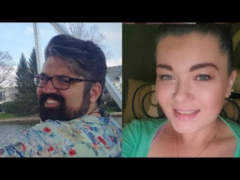 Exclusive: Leaked Audio Depicts Life Inside Amber Portwood's Home