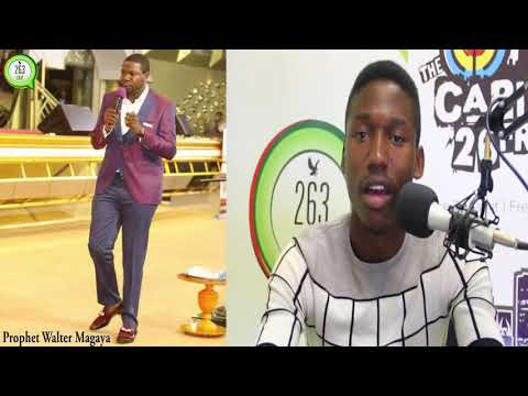 Gift mahlupeka mp3 video mp4 3gp download mp3cabs style talk with lemuel rangarira chekai zims best dressed prophet episode 2 negle Image collections