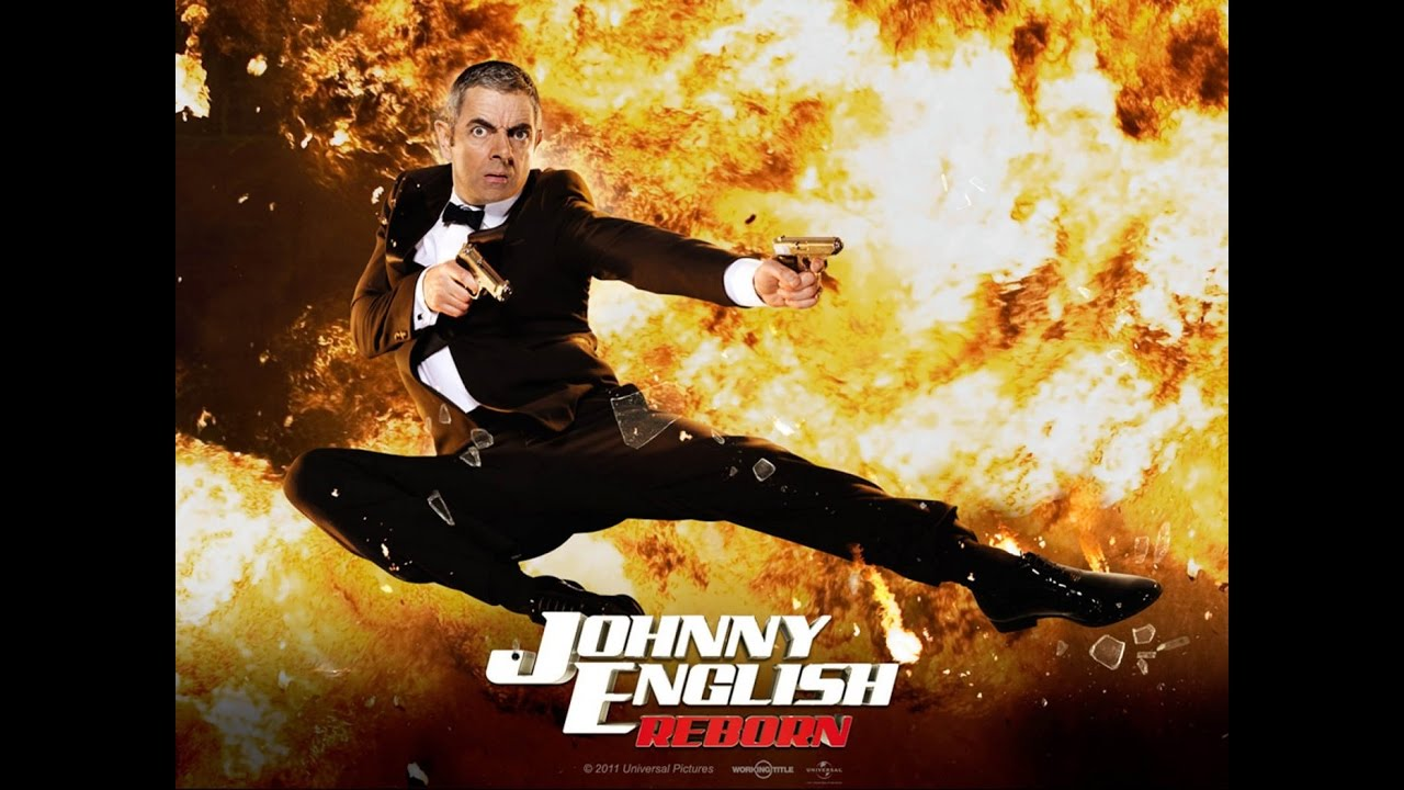 johnny english 3 full movie download in hindi 480p