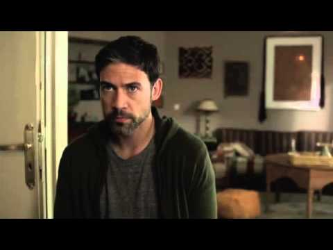Tyrant - First Look