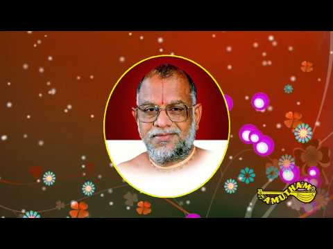Gurudhyanam (Inbakana Ondru) - Pallandu Vazhga  - Part-1 - Swamy Haridhos Giri