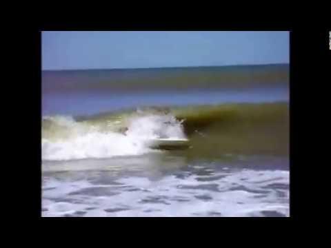 SURF EGO--- david de mardel--- musicos independientes //MAR DEIVID // mar del plata