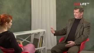 Информационное общество: новое и старое, - Виктор Щербина
