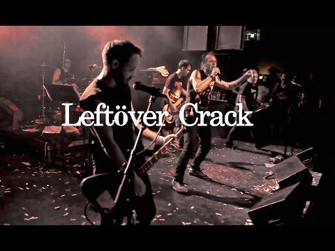 Leftöver Crack | Gay Rude Boys Unite mp3