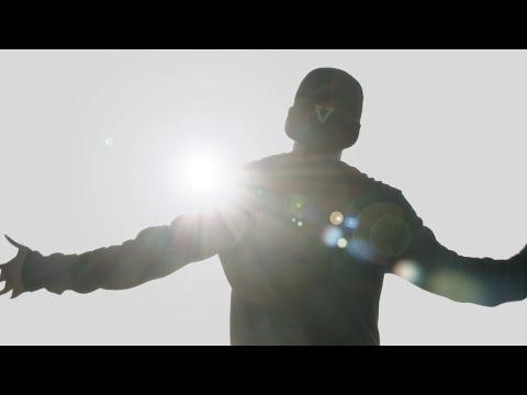 Arte Elegante - El que canta el mal espanta (VideoOficial)