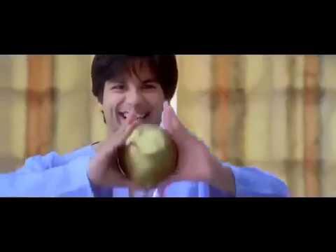 Rajpal Yadav Best Comedy | Chup Chup Ke Full Movie 2006 Hindi Part 1|