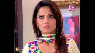 Piya Basanti Re - Episode 19 - 22nd September 2014