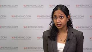 Bispecific CAR T-cell therapy: combining anti-CD19 and CD22 CAR T-cells