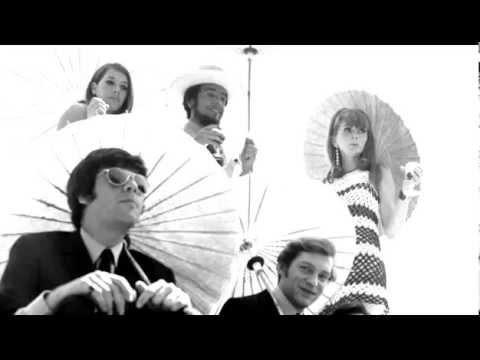Sergio Mendes & Brasil '66 - The Look Of Love