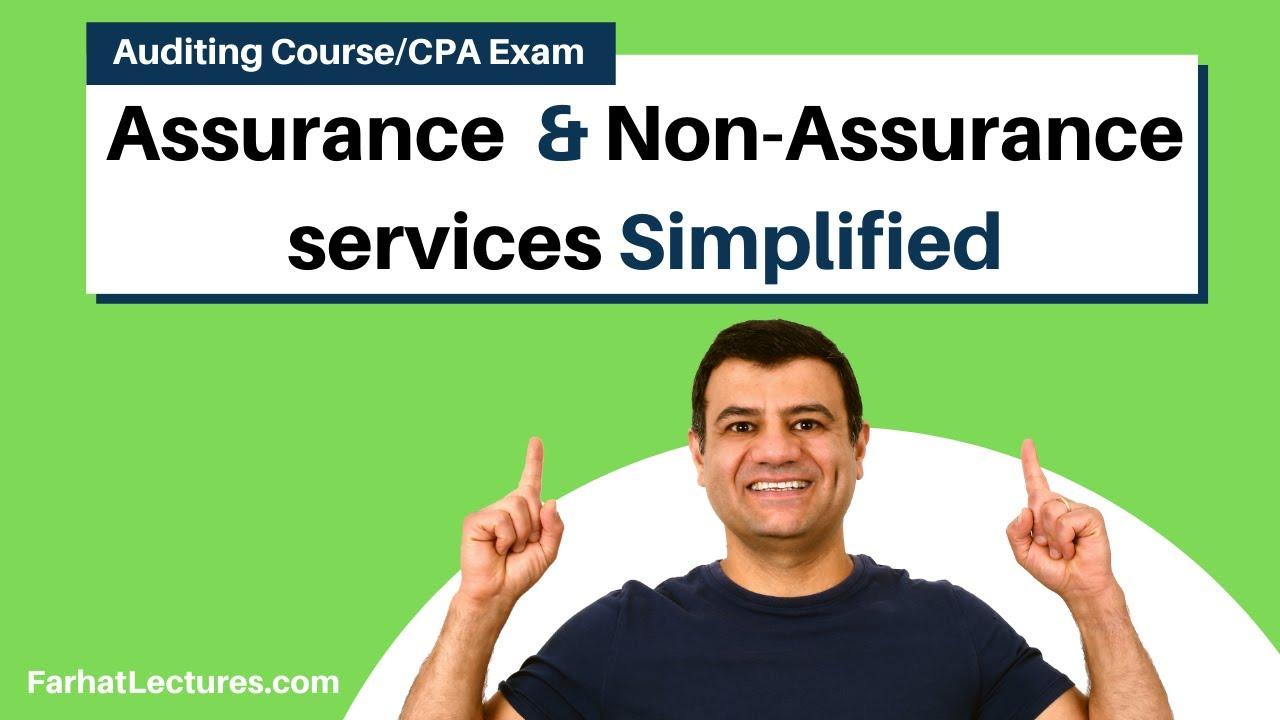 business tax accountant utah