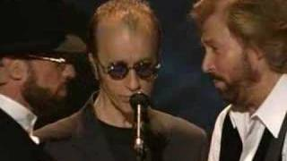 Bee Gees 21 32 Nights on Broadway.mp3
