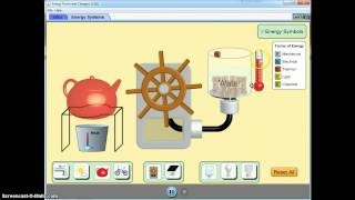 Physics: Examples of Energy Transfer.mp3
