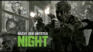 Call of Duty: Black Ops - Rezurrection: Zombies streaming