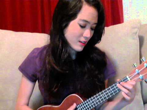 Some Nights Complete Song (FUN. Ukulele Cover)