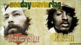 One Day, Wavin