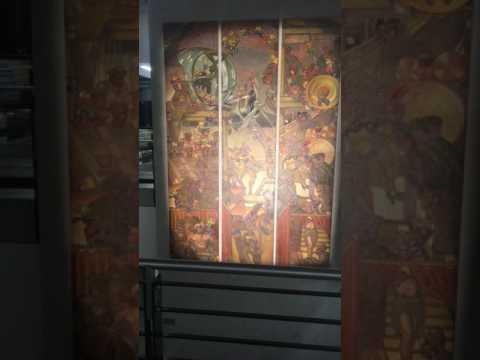 Art Center 2