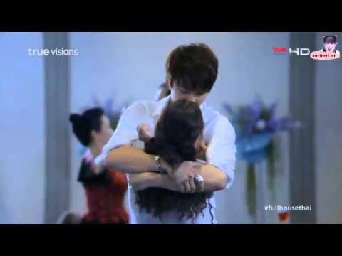 Клип на дораму полный дом (Таиланд)