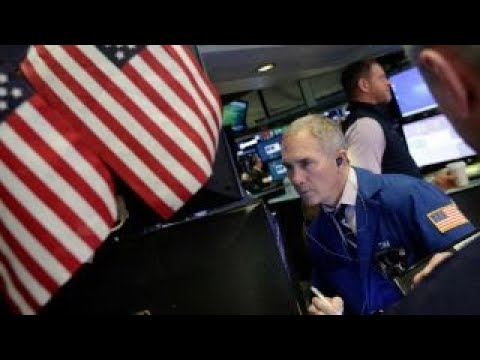 Protectionism is a threat to the economy, markets: Dan Mitchell