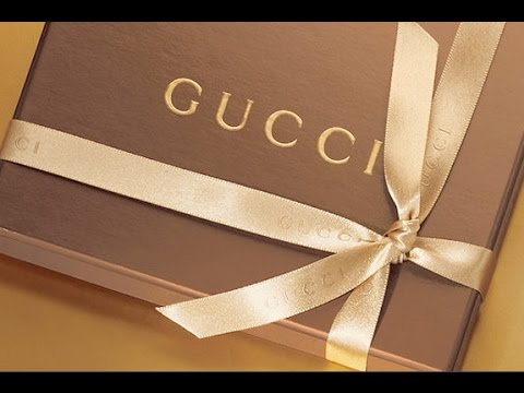 World's Most Famous & Popular Top 10 Best Luxury Brands of 2014