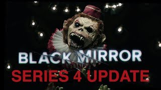 Video Black Mirror Series 4 UPDATE || BLACK MIRROR download MP3, 3GP, MP4, WEBM, AVI, FLV Agustus 2017