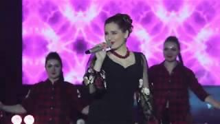 Станіслава Май - Мене мати народила