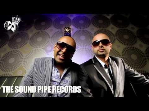 Photo - Gemini Sounds feat Bee2 (Official Video) | Latest Punjabi Songs 2015