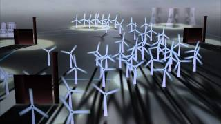 Smart Power Generation - The Future Of Electricity Production