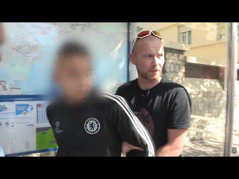 Un an au cœur du commissariat central de Toulon