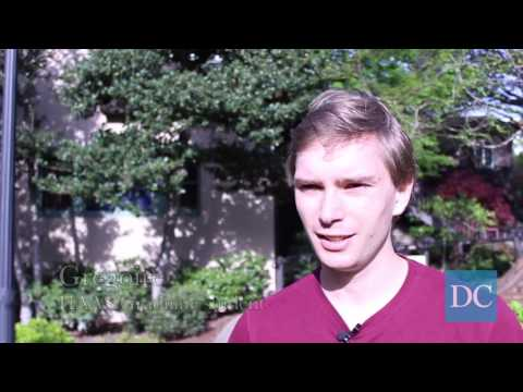 Students respond to statewide smoking age proposal