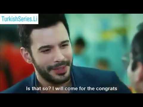 Download Kiralik Ask (rental love)  Episode 33  with English Subtitle