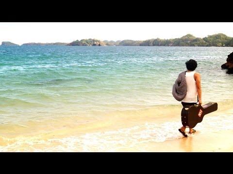 Elmerjun - Makulay na Buhay - Official Music Video