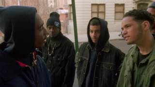 """Download SOHH.com: Creating The Music In """"Juice"""" (25th Anniversary)"""