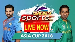 ptv sports official live