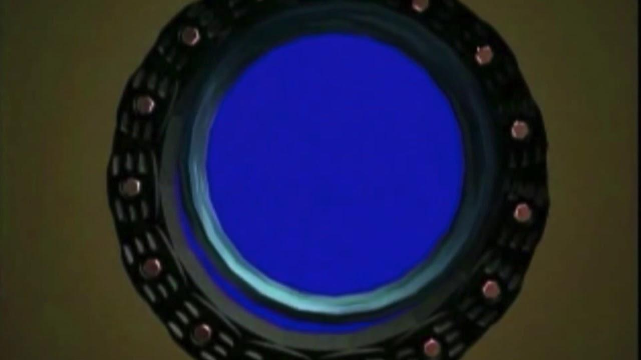 Link-Seal Modular Seal Installation Video
