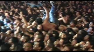 Almafuerte - Toro y pampa (video oficial) HD YouTube Videos