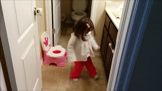2014 02 15 Why musical potty chairs are not helpful