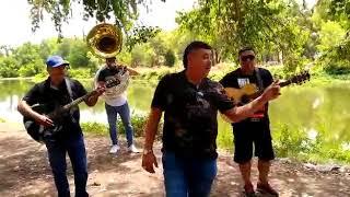 """EL TIGRILLO PALMA -  HASTA EL CIELO TU CANCIÓN """"ADIOS DON TRINY"""""""