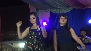 DJ Musik Vol 15 full Album Live Panaragan orgen remik lampung oksastudio 2019