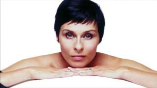 Lisa Stansfield - Never, Never Gonna Give You Up (Touch 2 Mix)
