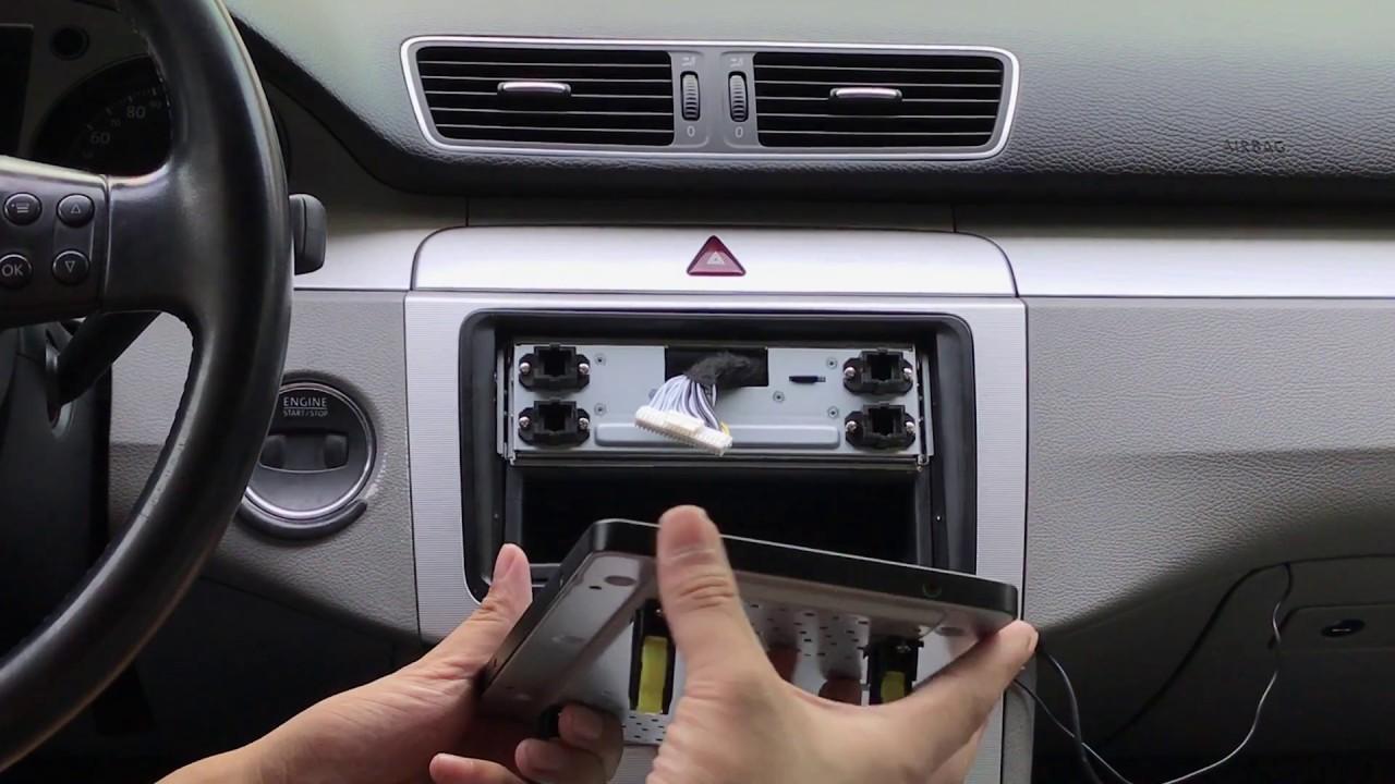 JOYING 101quot single din Ram 2GB android 511 lollipop In Dash Car Audio GPS Naviagtion System