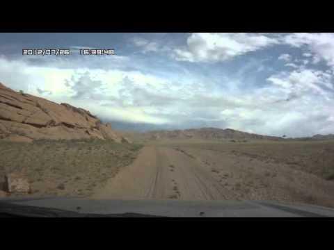 Эротика Монголия Видео -